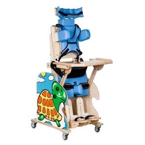 Vertikalizator-mnogofunktsionalnyy-speedy